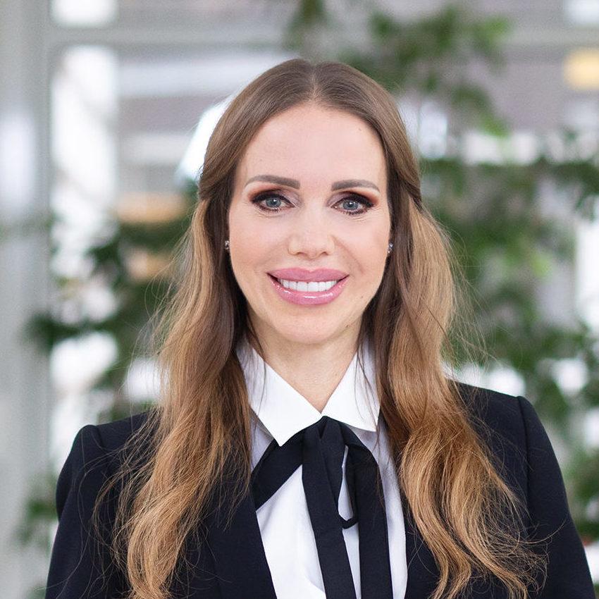 Annina Semmelhaack